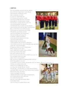 Flora_Gedicht-page-001