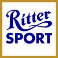 logo-ritter-sport